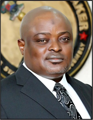 Nigeria @59: Making Nigeria Great Is Collective Efforts – Obasa