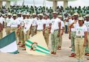 MURIC Supports On Expelled Christian Corpers